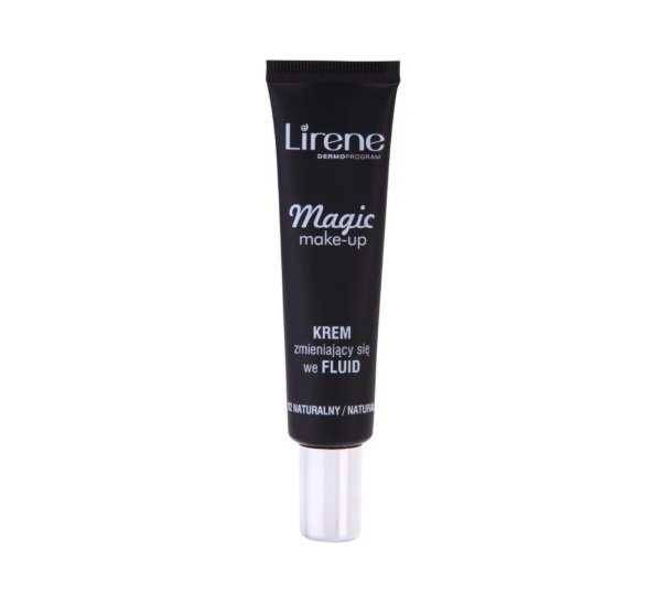 Lirene Magic recenzie a test