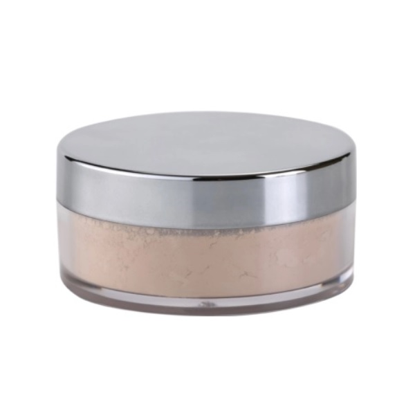 Mary Kay Mineral Powder Foundation recenzie a test