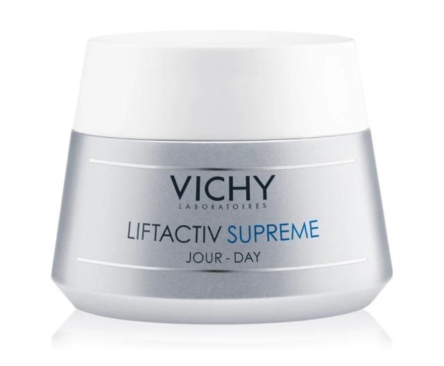 Vichy Liftactiv Supreme recenzie a test