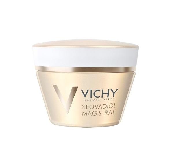 Vichy Neovadiol Magistral recenzie a test