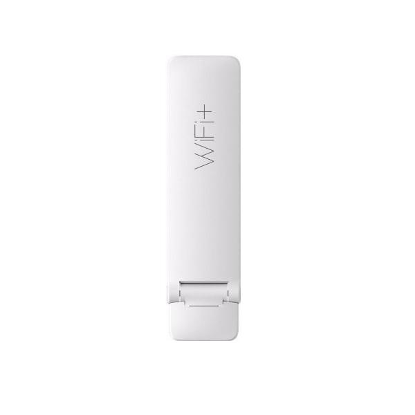 Xiaomi Mi WiFi Repeater 2 recenzie a test