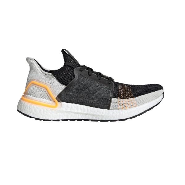 Adidas UltraBOOST 19 M recenzie a test
