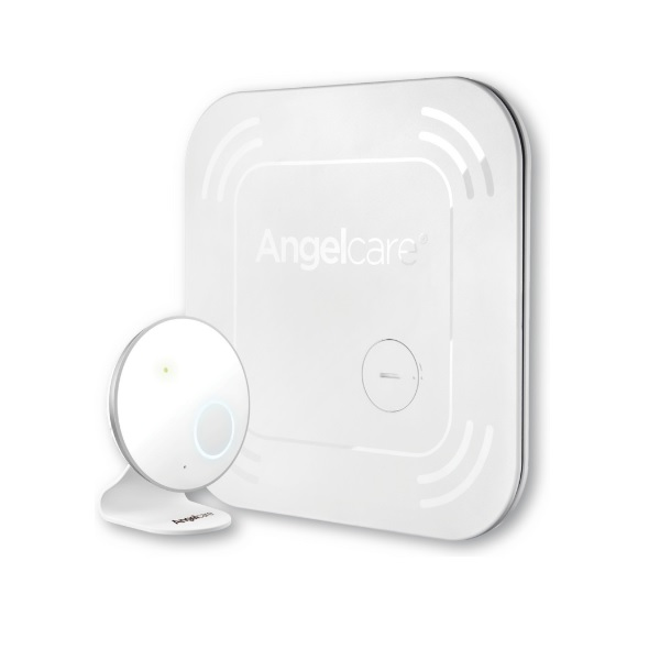 Angelcare AC 017 recenzie a test