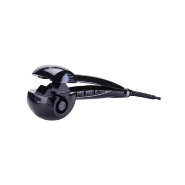 BaByliss PRO Curling Iron MiraCurl 2665E recenzie a test