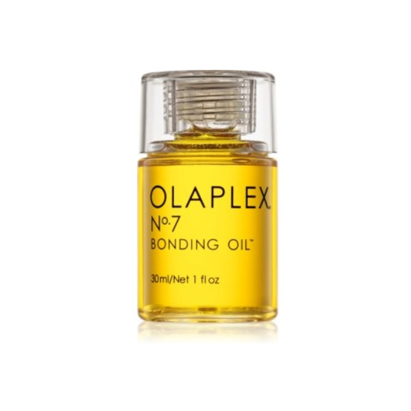 Olaplex N°7 Bonding Oil recenzie a test