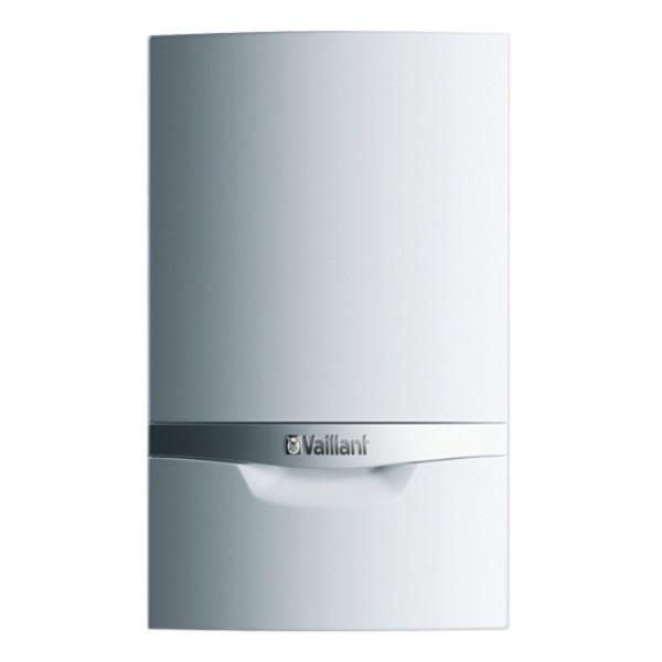 Vaillant VUW 306/5-5 ecoTEC plus recenzie a test
