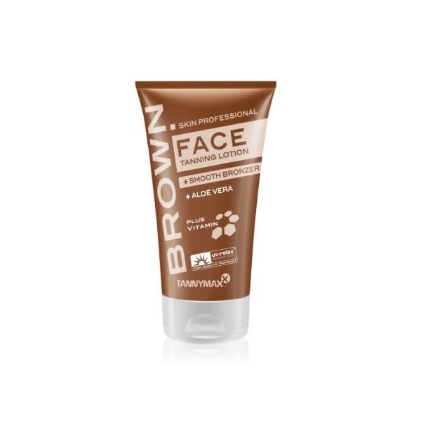 Tannymaxx Brown Face recenzie a test