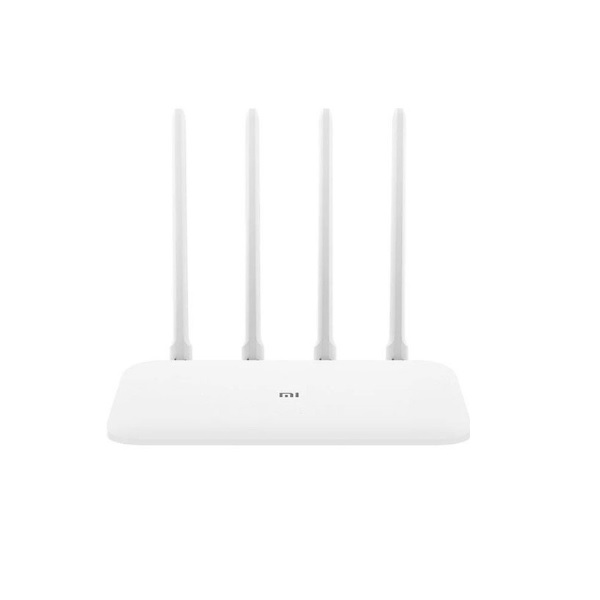 Xiaomi Mi Router 4A recenzie a test