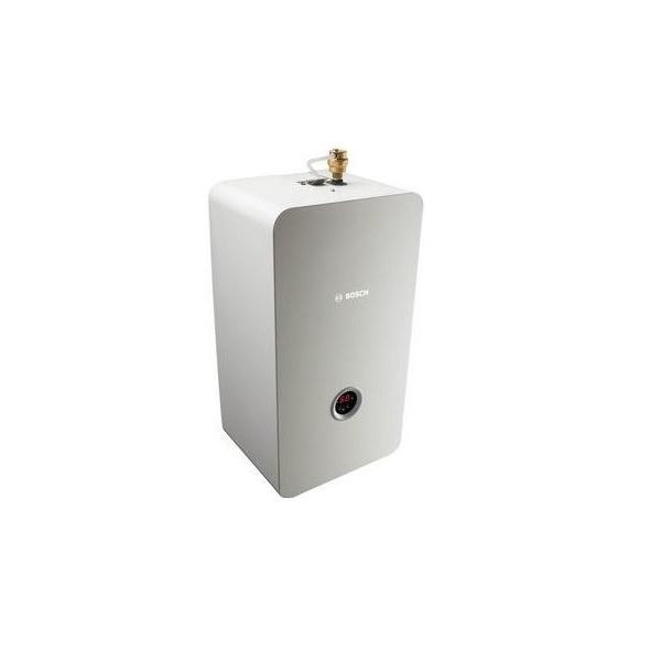 Bosch Tronic Heat 3500 H recenzie a test