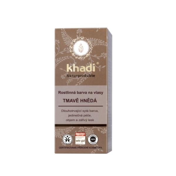 Khadi recenzie a test