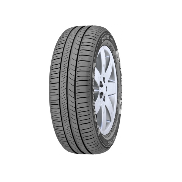 Michelin Energy Saver+ recenzie a test