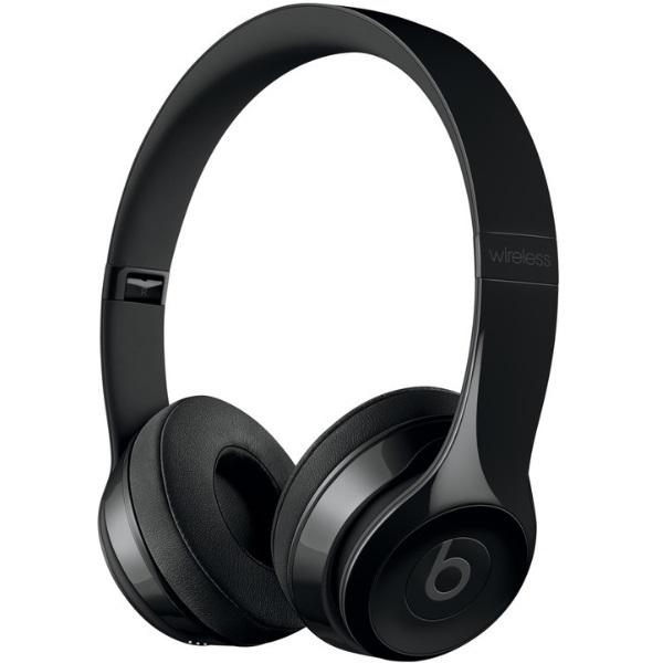 Beats by Dr. Dre Solo3 Wireless recenzie a test
