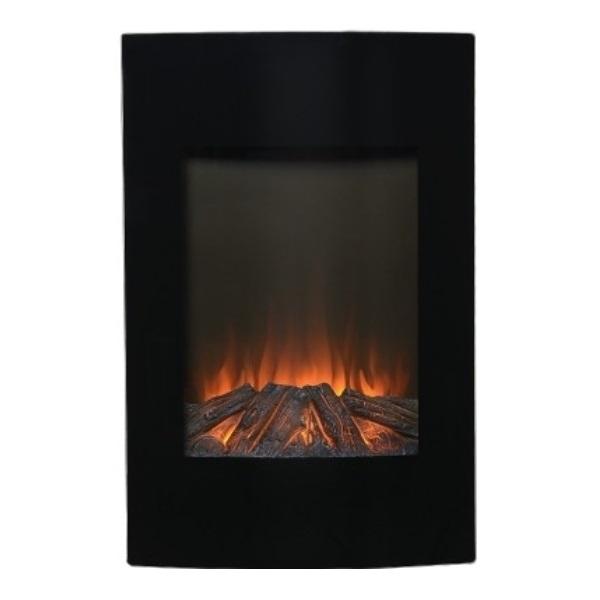 G21 Fire Lofty recenzie a test