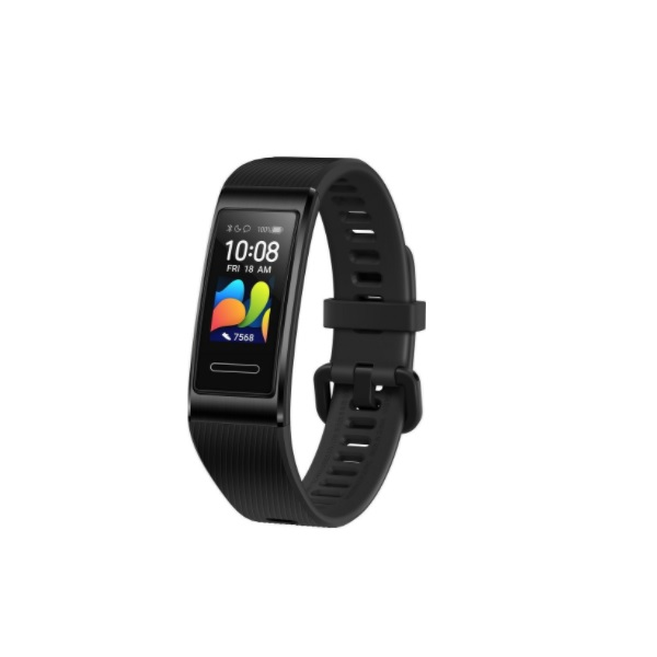 Huawei Band 4 Pro recenzie a test