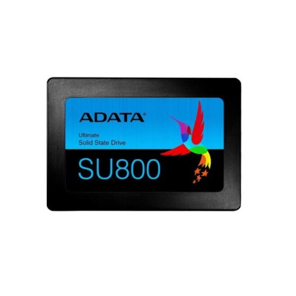 ADATA SU800 recenzie a test