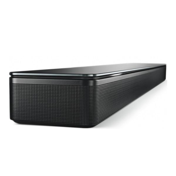 Bose-Soundbar-700 recenzie a test