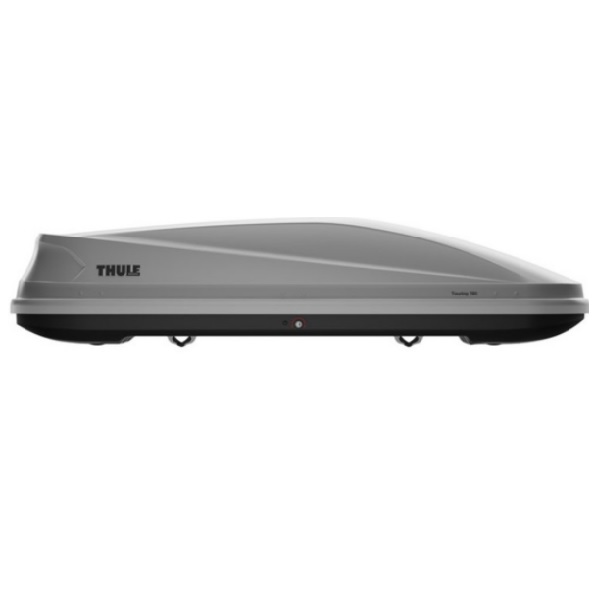 Thule Touring L 780 recenzie a test
