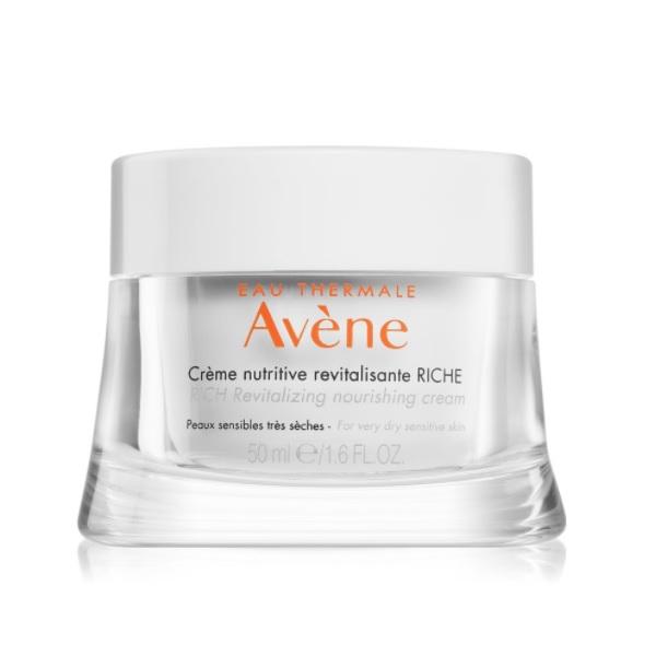 Avène Skin Care recenzie a test