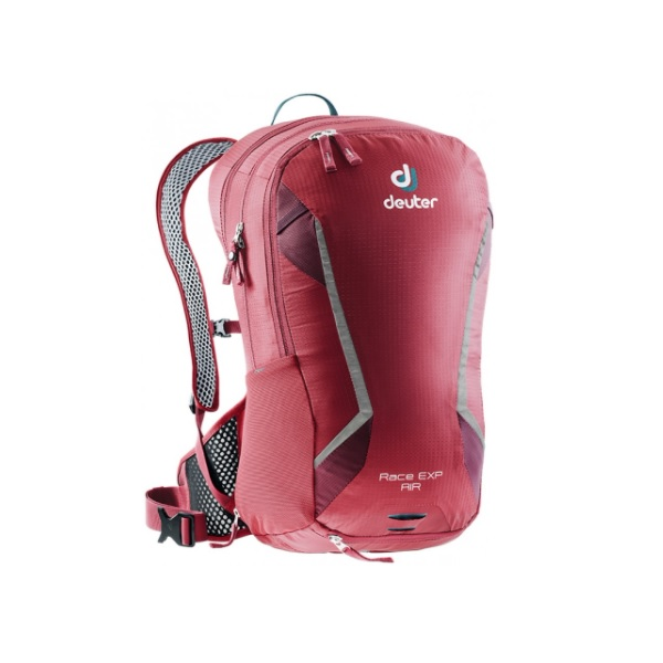 Deuter Race EXP Air 14+3 recenzie a test