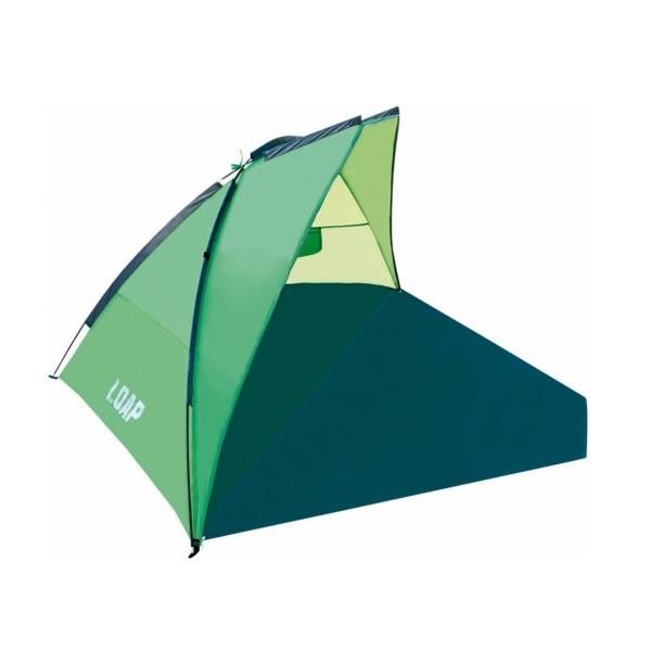 Loap Beach Shelter recenzie a test