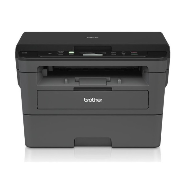 Brother DCP-L2532DW recenzie a test