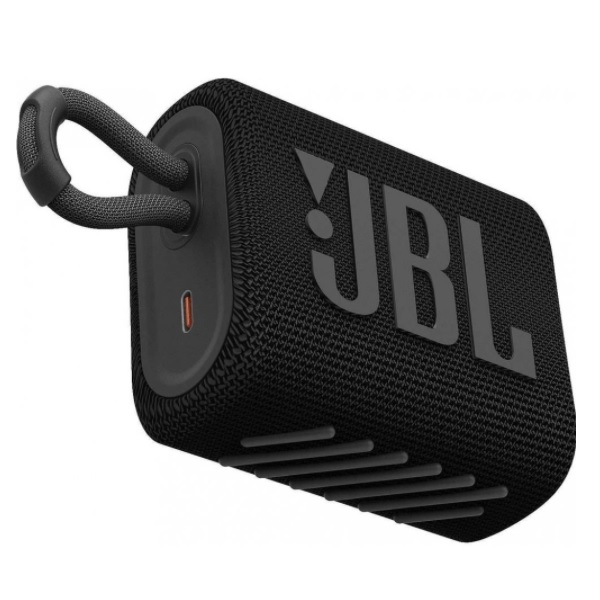 JBL Go 3 recenzie a test